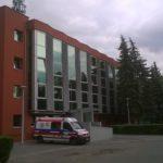 Realizacja budynku po projekcie architekta z Poznania