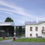 Projekt architektoniczny Poznań